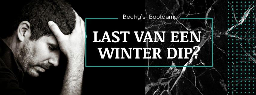 winterdip_beckysbootcamp_sporten_bootcamp_utrecht_hoograven