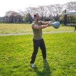 sportschool_fitness_bootcamp_bootcampclub_afvallen_coach_sporten_personaltraining_utrecht_cardio_rugklachten_kracht_training_pt_dietist_mannen_mannenbootcamp