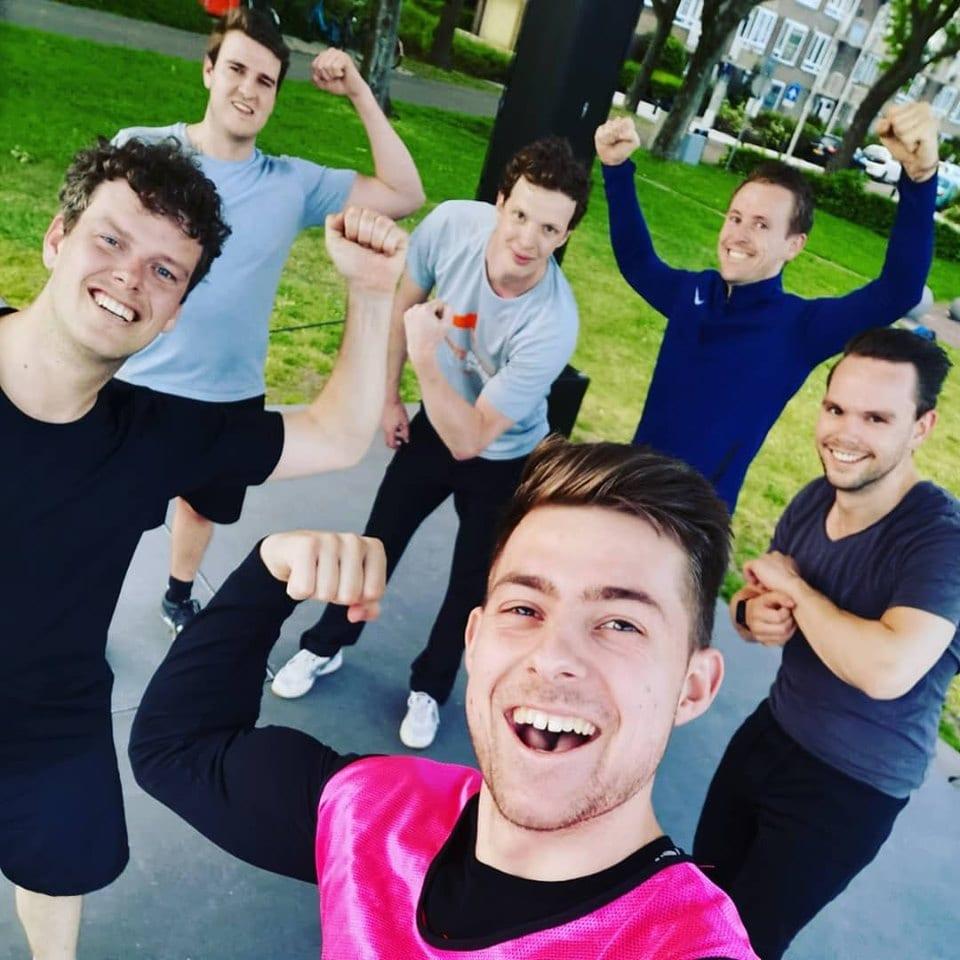 bootcamp_tolsteegplantsoen_mannen_utrecht_hoograven