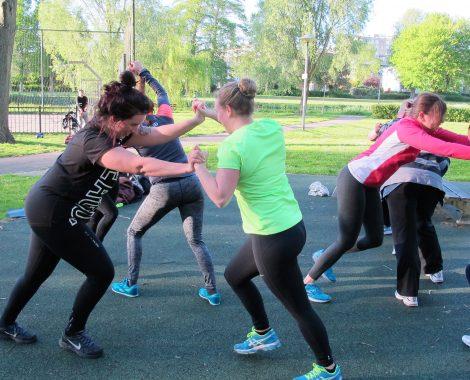 sportschool_fitness_bootcamp_bootcampclub_afvallen_coach_sporten_personaltraining_utrecht_cardio_rugklachten_kracht_training_pt_dietist